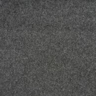 NEW ORLEANS 236/4 PADLÓFILC 1500Ft/m2
