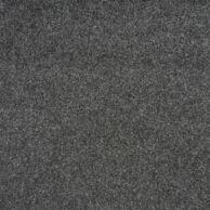 NEW ORLEANS 236/4 PADLÓFILC 1800Ft/m2