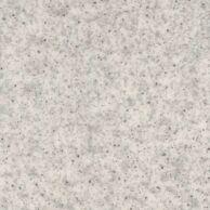 DIAMOND STANDART TECH 4564-476 PVC-PADLÓ 2M 2800Ft/m² 5600Ft/Fm