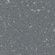 ECOSAFE PVC-PADLÓ 1396-660-20-279 2M 3842Ft/m²