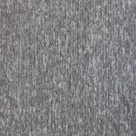 49542 COUNTRY MODUL SZŐNYEG 50*50 5890Ft/m2 5m2/csomag