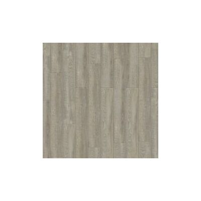 ID ESS CLICK TOASTED OAK - LIGHT GREY 8690 Ft/m²