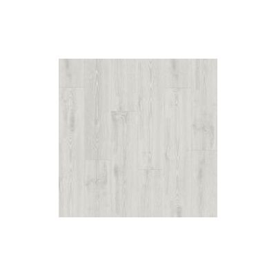 STARFLOOR CLICK 55 VÍZÁLLÓ PADLÓ SCANDINAVIAN OAK - LIGHT GREY 11190Ft/m²