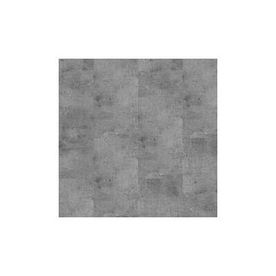 STARFLOOR CLICK 55  VINTAGE VINT. GREY 9990Ft/m²