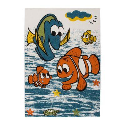 AMIGO 319 FISH SZŐNYEG