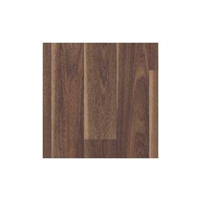 EXCLUSIVE 150 HAZELNUT BROWN PVC PADLÓ 4M 1300Ft/m2  5200Ft/Fm