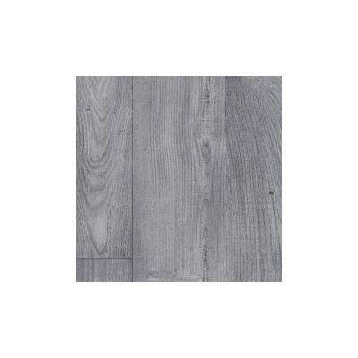 EXCLUSIVE 260 VINTAGE OAK-MIDDLE-GREY PVC PADLÓ 3M 1500Ft/m²  4500Ft/Fm