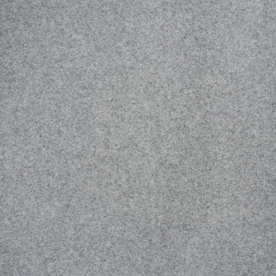 NEW ORLEANS ORLEANS/216 PADLÓFILC 1500Ft/m2