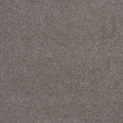 NEW ORLEANS 760/4 PADLÓFILC 1500Ft/m2