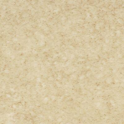 ACOUSTIC 7 MINERAL 383-651-275 PVC PADLÓ 2M 5500Ft/m² 11000Ft/Fm