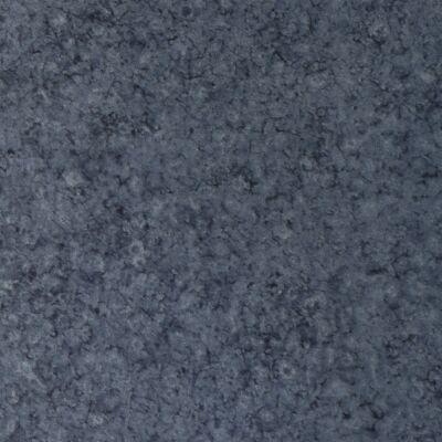 ACOUSTIC 7 MINERAL PVC-PADLÓ 383-659-275 2M 5500Ft/m² 11000Ft/Fm