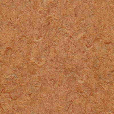 DIAMOND STANDART FORTE PVC-PADLÓ 4213-453 2M 2790Ft/m²