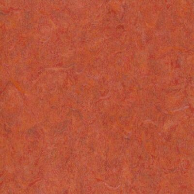DIAMOND STANDART FORTE 4213-475 PVC PADLÓ 2M 2900Ft/m² 5800Ft/Fm