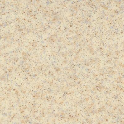 DIAMOND STANDART TECH 4564-469 PVC-PADLÓ 2M 2800Ft/m² 5600Ft/Fm