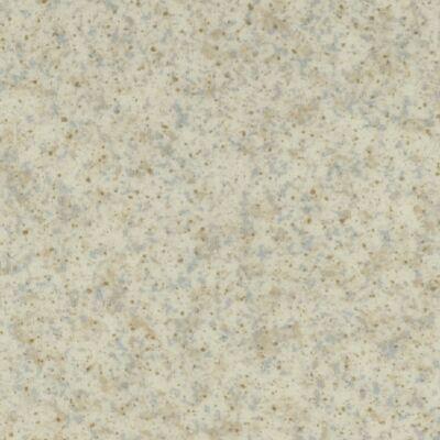 DIAMOND STANDART METAL PVC-PADLÓ 4564-494 2790Ft/m²-2