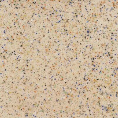 DIAMOND STANDART PLAZA PVC-PADLÓ 4115-456 2M 2850Ft/m²