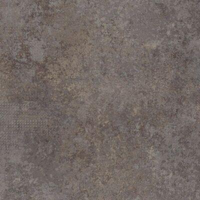 ASTRAL PVC-PADLÓ 4233-456 2M 1690Ft/m²