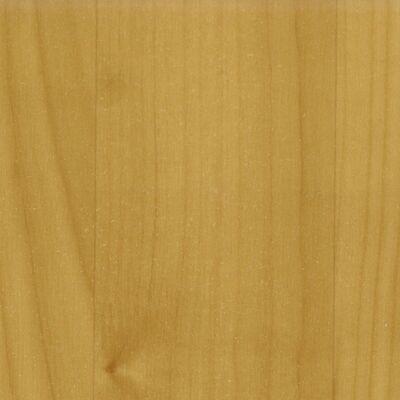 GRABO SOUNDTEX 5.0 PVC-PADLÓ 4159-501 2M 2590Ft/m²-3