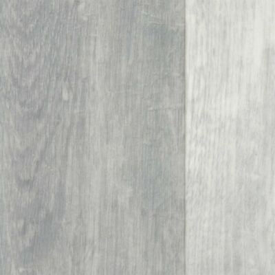 GRABO SOUNDTEX 5.0 PVC-PADLÓ 4235-456 3M 2590Ft/m²-2