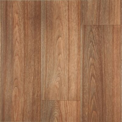 GRABO SOUNDTEX 5.0 PVC-PADLÓ 4266-453 2M 2800Ft/m² 5600Ft/Fm