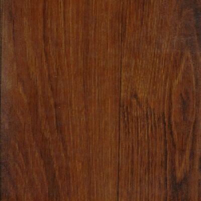 GRABOSAFE SILVER KNIGHT PVC-PADLÓ 2239-384-868-275 2M 4860Ft/m²
