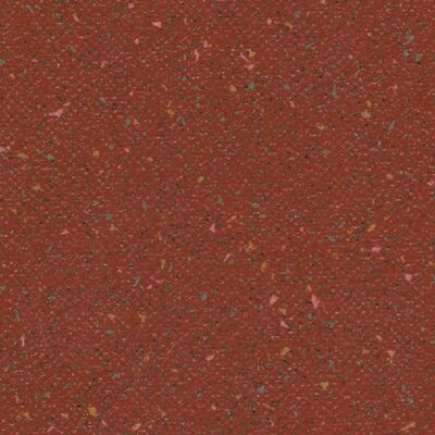 GRABOSAFE SILVER KNIGHT PVC-PADLÓ 4934-675-17-279 2M 4860Ft/m²