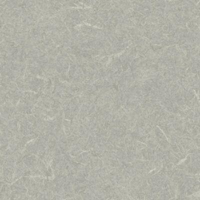 SILVER KNIGHT ACOUSTIC 7 PVC-PADLÓ 455-856-5 2M 5490Ft/m²