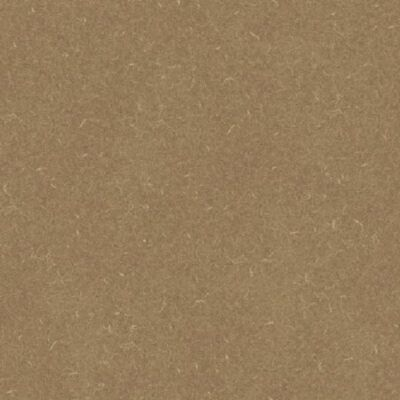 SILVER KNIGHT ACOUSTIC 9 PVC-PADLÓ 455-887 2M 6200Ft/m² 12400Ft/Fm