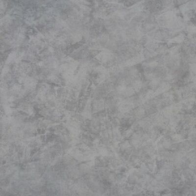SILVER KNIGHT DIAMOND TECH PVC-PADLÓ 386-857-275 2M 5300Ft/m² 10600Ft/Fm
