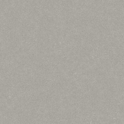 SILVER KNIGHT DIAMOND TECH 455-856-3 PVC PADLÓ 2M 5500Ft/m² 11000Ft/Fm