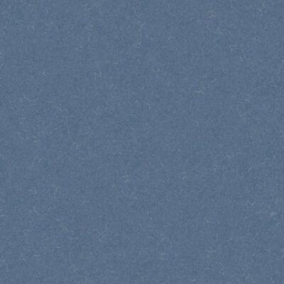SILVER KNIGHT DIAMOND TECH PVC-PADLÓ 455-859-3 2M 4990Ft/m²