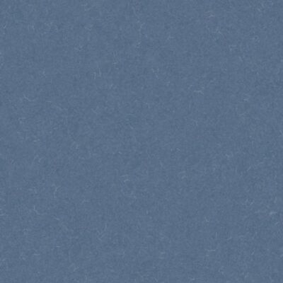 SILVER KNIGHT DIAMOND TECH PVC-PADLÓ 455-859-3 2M 5300Ft/m² 10600Ft/Fm