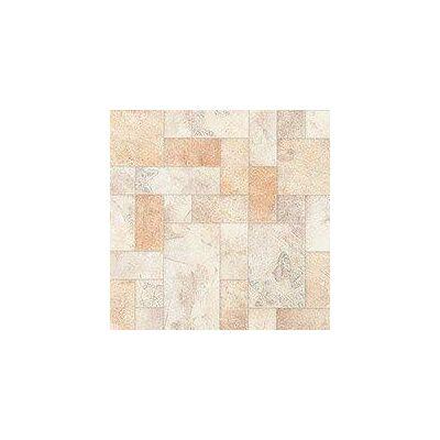 SPARTA-TOSSA1--0 PVC PADLÓ 3,5M 1515Ft/m² 5300Ft/Fm