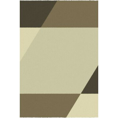 UDINE 14808-584 SZŐNYEG 160*230 cm