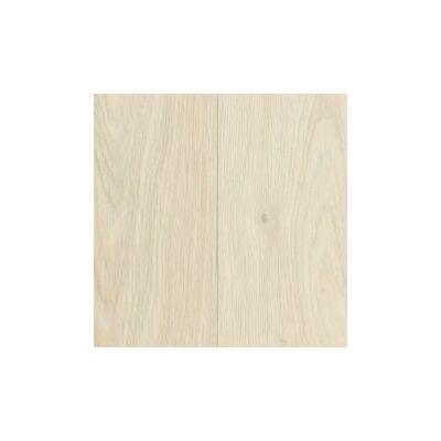 ESSENTIALS 260 AMBOIZE BLANC PVC PADLÓ 4M 1500Ft/m²  6000Ft/Fm