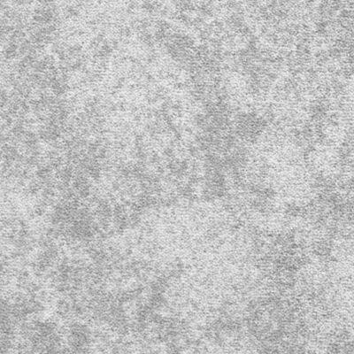 SERENADE 909/5 PADLÓSZŐNYEG 4400Ft/m2