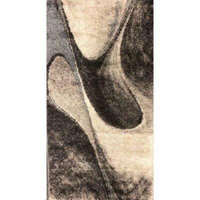 FARO 41850 SZŐNYEG 200*290 cm