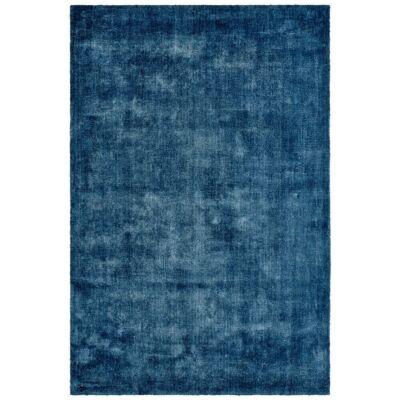 BREEZE OF OBSESSION 150 BLUE SZŐNYEG 140*200 cm