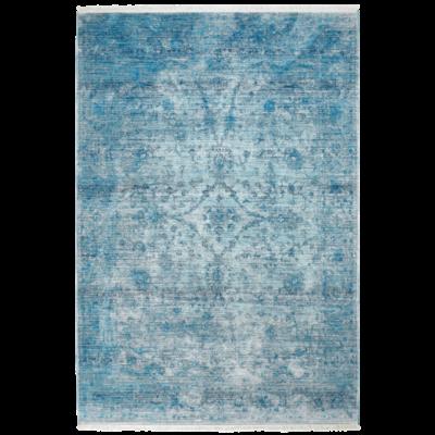 LAOS 454 BLUE SZŐNYEG 80*150 cm