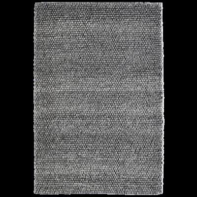 LOFT 580 GRAPHITE SZŐNYEG 80*150 cm