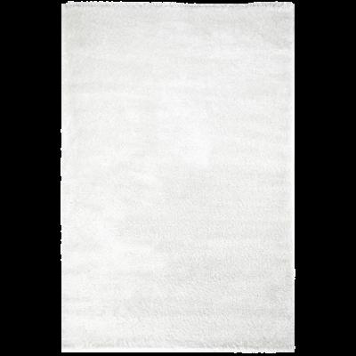 MANHATTAN 790 WHITE SZŐNYEG 60*110 cm