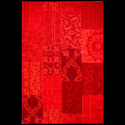 MILANO 571 RED SZŐNYEG 120*170 cm