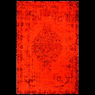 MILANO 572 RED SZŐNYEG 120*170 cm