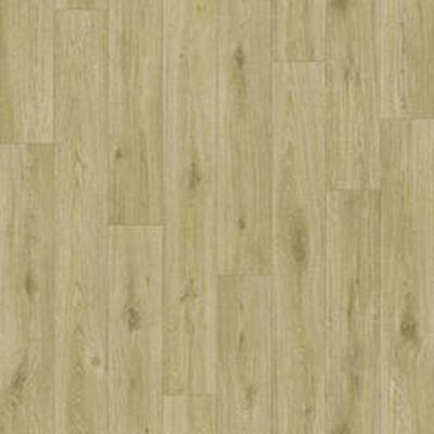 ABSOLUT-TUDOR-2 PVC PADLÓ 2M 2000Ft/m2 4000Ft/Fm