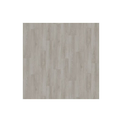 ESSENTIALS 260-COLD GREY-HARMONY 1M 1700Ft/m² 1700Ft/Fm