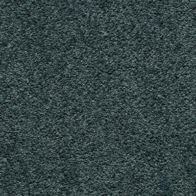 LILY 027/F/4 PADLÓSZŐNYEG 6500Ft/m2