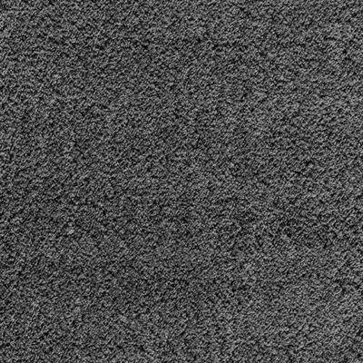 CASHMERE VELVET 096/4 PADLÓSZŐNYEG 8900Ft/m2