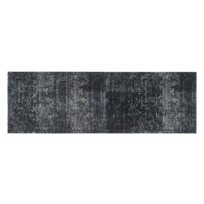 Cook&Wash velvet anthra konyhai szőnyeg
