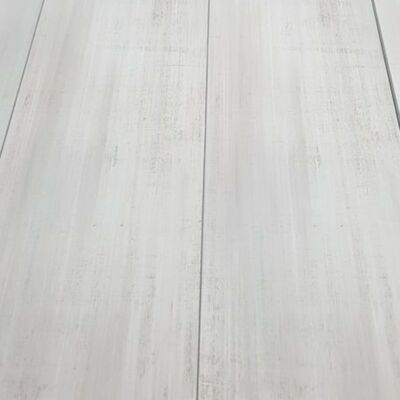 CL-4,5MM SONO FOREST SOLERA 44309