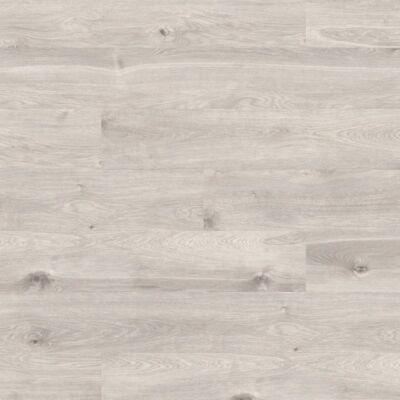 KRONO CASTELLO CLASSIC K394 VALKYRIE OAK 8mm 3200Ft/m²